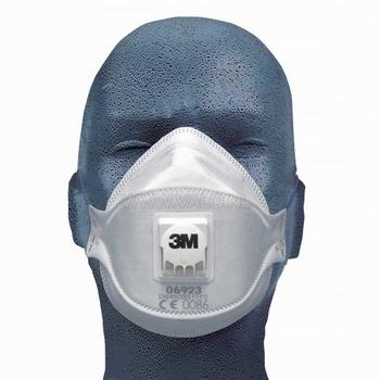 3M Stof / Spuit masker