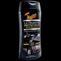 Ultimate Protectant Dash & Trim Restorer