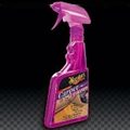 Carpet & Interior Cleaner