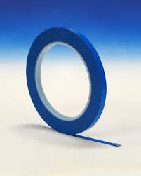 HPX Fine Line Tape 3mm