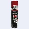 Noverox Roest stop middel Spray
