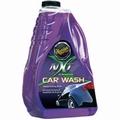 Meguiars NXT Generation Car Wash 1,89Liter
